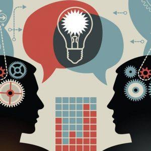 Patent Box: il Fisco spiega il bonus su marchi, software e brevetti