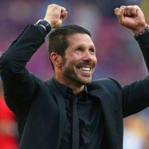 Champions, impresa Atletico: Barça fuori