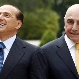 Panama Papers: spuntano Berlusconi, Galliani e Briatore