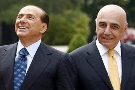 Berlusconi, è fatta per il Monza calcio: sarà suo al 100%