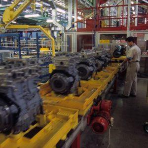 Metalmeccanici, nuovi scioperi per il contratto