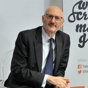 Poste a caccia di startup e innovatori: apre a Roma Talent Garden