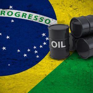 Leonardo: nuovo contratto in Brasile con Petrobras
