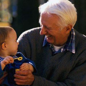 Istat, italiani: 7 milioni in meno nel 2065