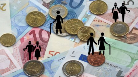 Pensioni: novità su autonomi, studi di settore e contributi volontari