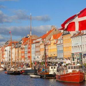 Pensioni, l'Eldorado è la Danimarca