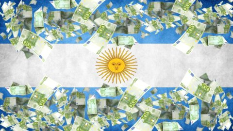 Tango bond: rimborsi entro giugno