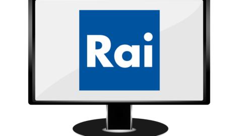 Canone Rai in bolletta: 817 mila italiani non pagheranno