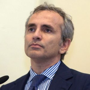 """Pop Vicenza, Iorio: """"Fiducioso sul 25% di flottante per l'accesso in Borsa"""""""