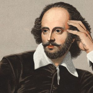 Shakespeare, 400 anni dalla morte