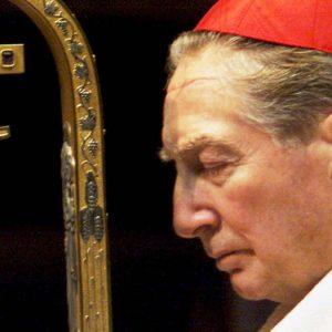 Milano, il Museo Diocesano dedicato al Cardinal Martini