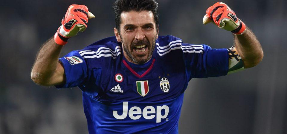 Campionato al via, tra Juve e Roma il primo duello incrociato