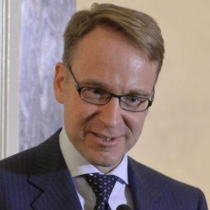 """Bundesbank contro l'Italia: """"Deludente"""""""