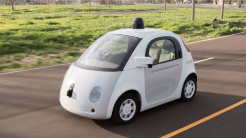 Auto elettriche, nel mondo sono 2 milioni