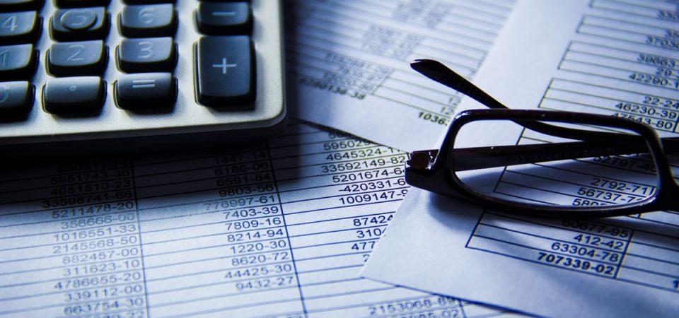 Panariagroup presenta il secondo bilancio di sostenibilità
