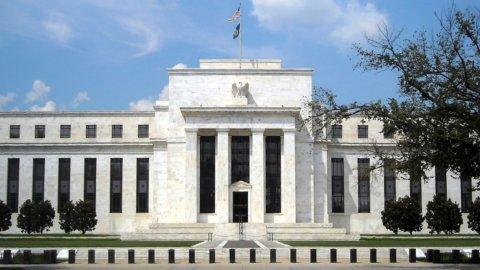 La Fed non tocca i tassi. Oggi Generali alla ribalta