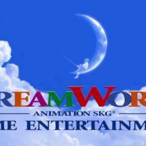 Dreamworks passa a Universal per 3,8 mld
