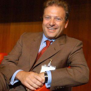 """Borletti: """"Dalla Rinascente a Grandi Stazioni e al polo del lusso a San Marino"""""""