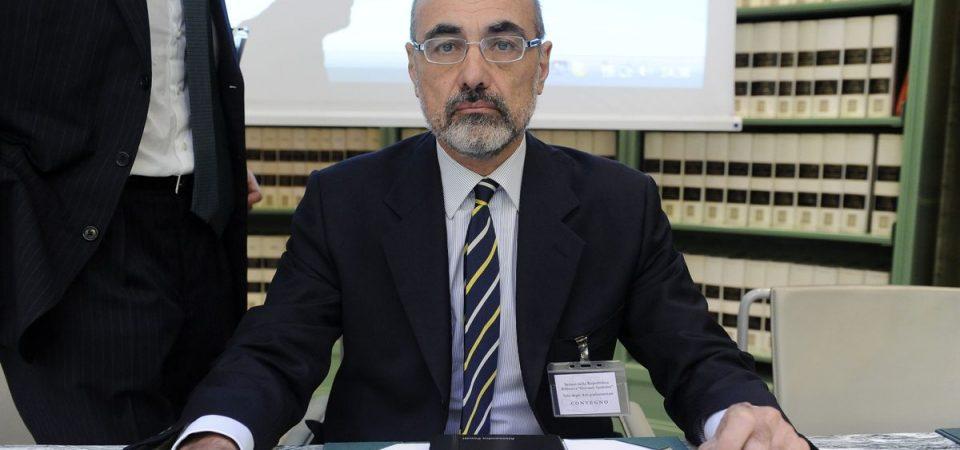 Atlante acquista 2,2 miliardi di Npl da Marche, Etruria e Chieti