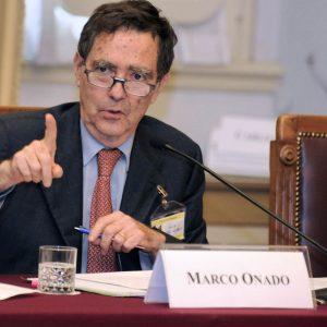 """INTERVISTE DEL WEEKEND – Onado: """"La bassa redditività resta la vera croce delle banche"""""""