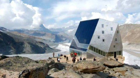 Le rinnovabili per il turismo: oggi le proposte per un piano nazionale