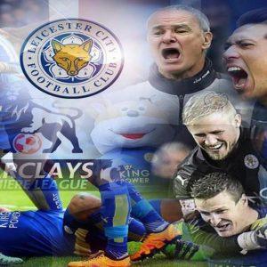 Scudetto al magico Leicester: Ranieri re d'Inghilterra