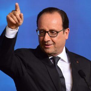 Francia, Alstom: nuova grana per Hollande