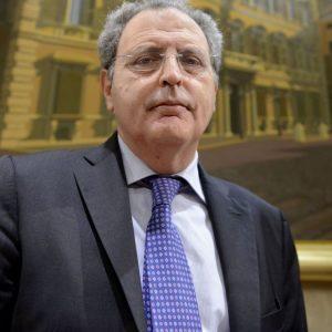 """INTERVISTE DEL WEEKEND – Laterza: """"Italia in ripresa, ma Mondazzoli è una rovina"""""""