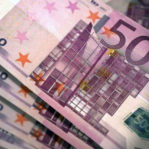 Banca del Fucino: 80 milioni dalla famiglia Torlonia
