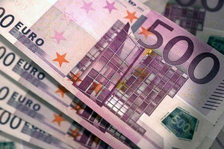 Spaxs: a regime la nuova banca produrrà 300 milioni di utili