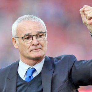Leicester, favola finita: Ranieri esonerato