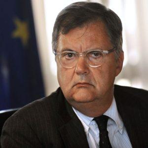 """Npl banche, Consob: """"Bce preoccupa"""""""