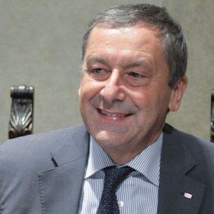 Compagnia Sanpaolo: F. Profumo presidente