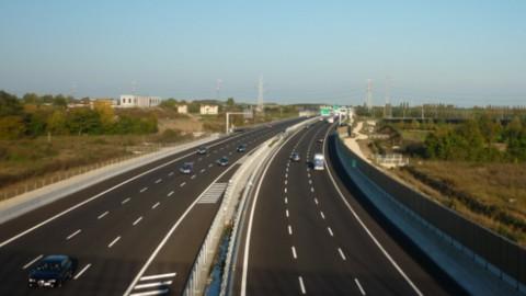 Autostrade: al via ritiro titoli e lancio nuovo bond