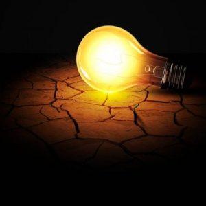 """Torna """"M'illumino di meno"""": luci spente e più verde"""