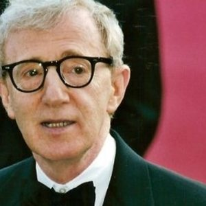 Cinema: Woody Allen apre Cannes