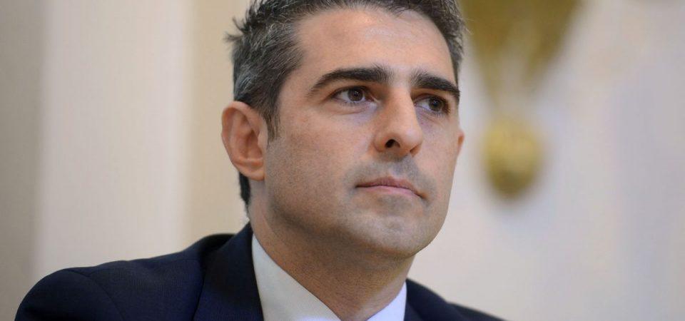 Amministrative l'11 giugno: le sfide chiave a Parma, Genova e Palermo