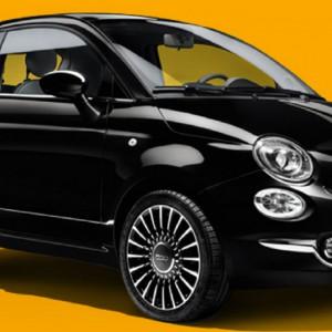 Auto, Italia: anche a gennaio Fca meglio del mercato