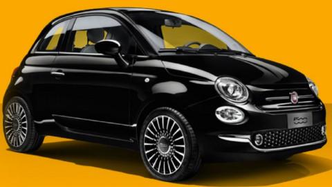 Esselunga mette in palio 1.500 Fiat 500: come partecipare