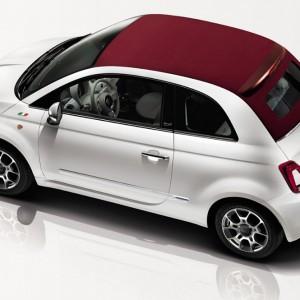 Auto: +8,2% a maggio in Italia, Fca +6,8%