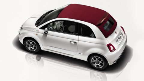 Auto a noleggio, Europcar-Investindustrial: affare da mezzo miliardo