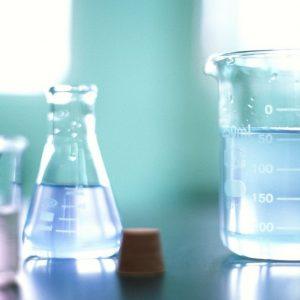 ChemChina-Syngenta: ok Usa alla maxi fusione