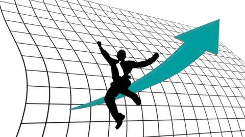 Bonus produttività: il fisco premia il welfare aziendale