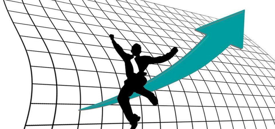 Produttività, digitalizzazione, crescita: le 5 riforme davvero irrinunciabili