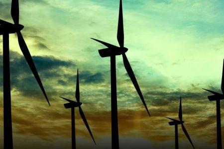 Energia: la politica tace, Confindustria si fa avanti