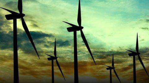 Rinnovabili: nel 2050 produrranno il 92% dell'elettricità Ue