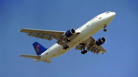Egyptair: si rafforza la pista attentato