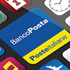 Poste Italiane lancia il nuovo conto BancoPosta