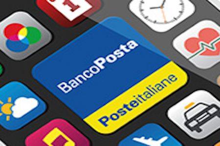 Fintech, arriva Postepay Connect per gestire telefono e pagamenti