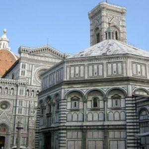 Dai Medici a Matteo Renzi, Firenze non cambia